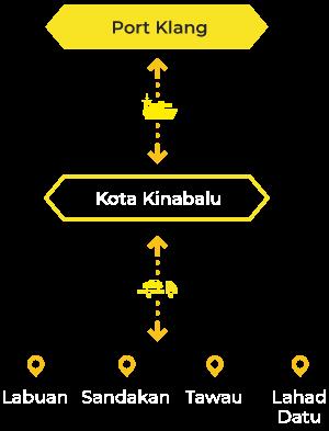 route-2-(mobile)